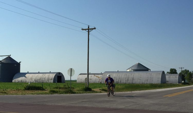 big-dude-on-a-bike