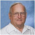 Tom Steinbach