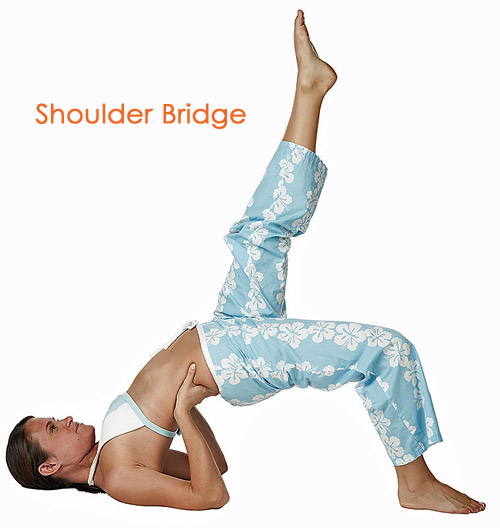 pilates-exercises-shoulder-