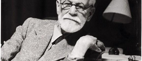 Sigmund-Freud.jpg&w=577&h=250&zc=1&a=c