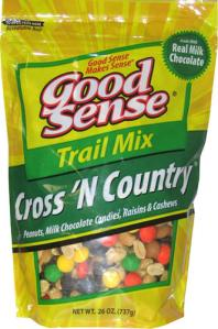CrossNCountry_86393_26oz