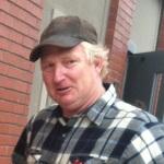 Ray Verbraak