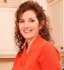 Jill Skeem