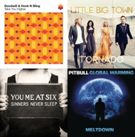 the playlist 2014-1-5
