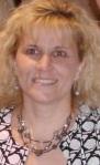 Vicki Kaufmann