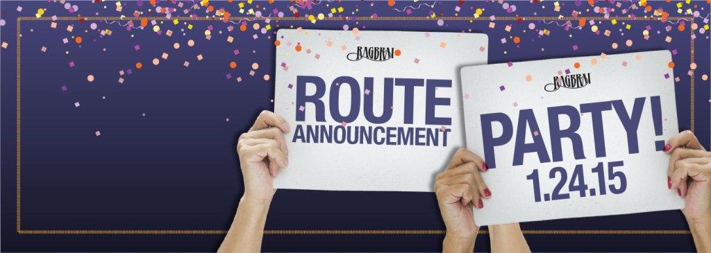2015RouteAnnouncement_1400x500blue
