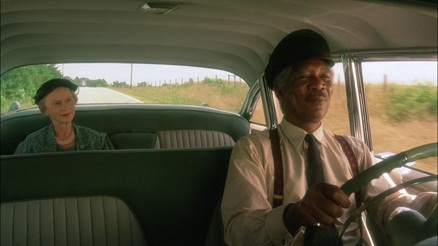 Driving-Miss-Daisy-1989 (1)