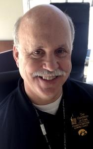 Michael Kanellis