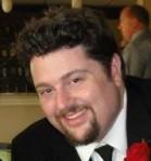 Tony Loconsole