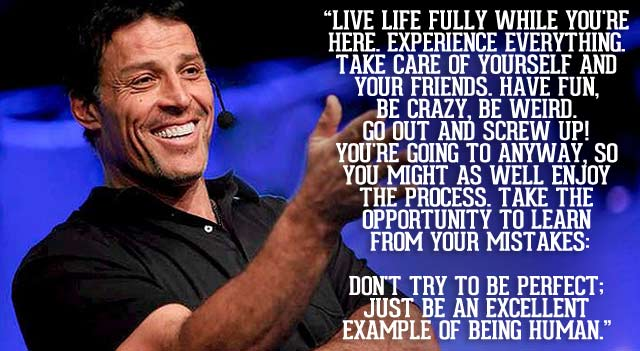 Tony-Robbins-Quote-For-Life-Inspiration