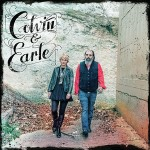 colvin-and-earle-album